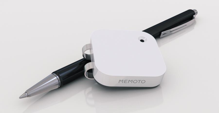 Memoto_Rendering_Pen_Large
