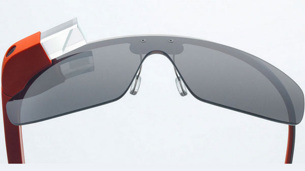 Google Glass, Tech, Gadgets