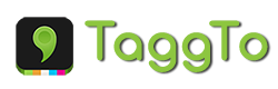 TaggTo Launch iOS application