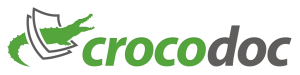 crocodoclogo