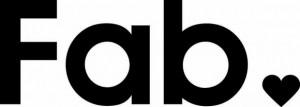Fab, startup news, layoffs