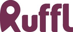 ruffl