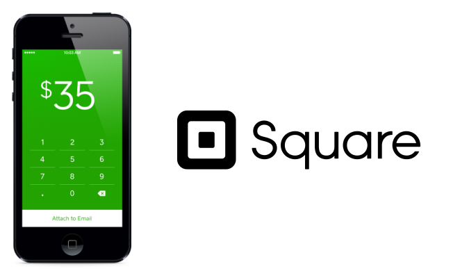 Square cash app launches bitcoin trading functions newsbtc square cash app launches bitcoin ccuart Choice Image