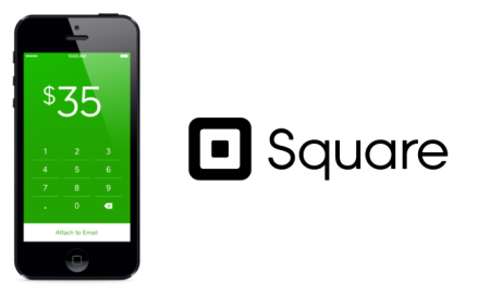 Square Cash and the alternatives Dwolla PayPal
