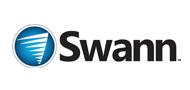 swann-logo-new