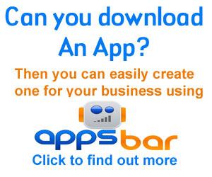 Appsbar-in