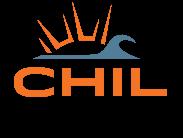 CHIL Mobile Accessories