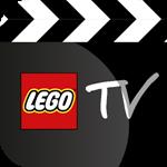 LegoIcon