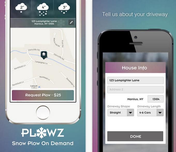 Plowz-screenshot