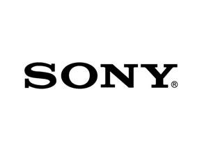 Sonylogo