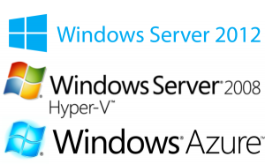 Windows Servers