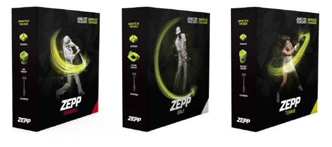 ZeppSystem