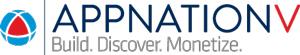 appnation-v-logo