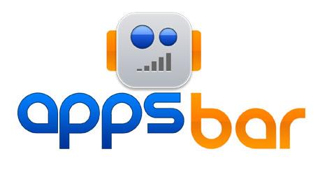 appsbar_logo_b