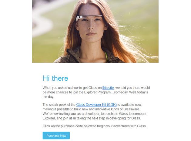 google-glass-developer-invitation
