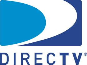 Direct TV, Streaming, Netflix, Hulu
