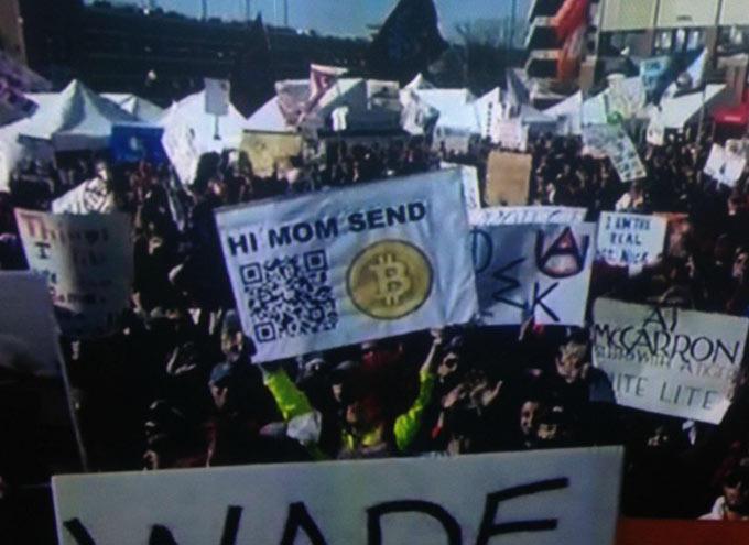 Ironbowl-Bitcoin