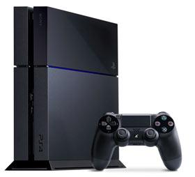 PS4-b