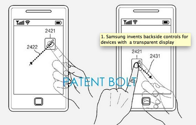 Samsung-Patentbolt-1