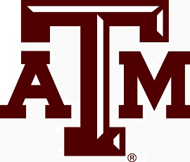 Texas-AM