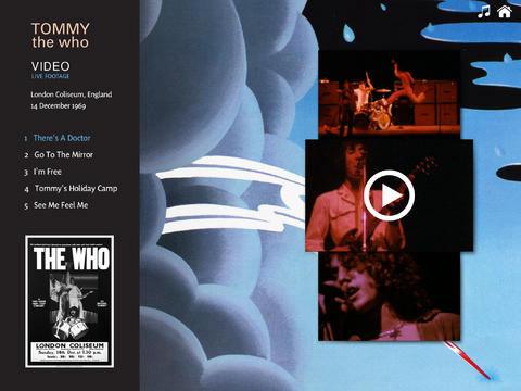 Tommy-App-Screen