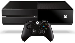 How Many Xbox One's Has Microsoft Sold?