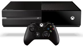 XboxOne-B
