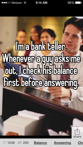 whisper-bank