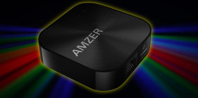 Amzer1