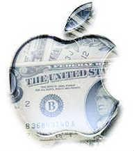 Apple, Mobile Wallet, Mobile Payment