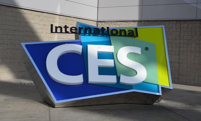CES-FLAG