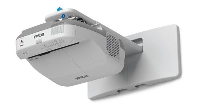 Epson-575WI