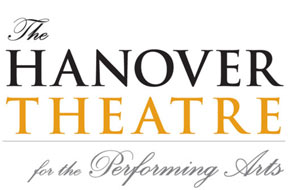 Appsbar, App Of The Day, Hanover Theater