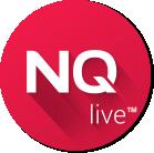 NQLive