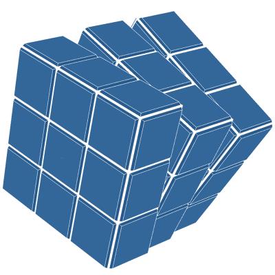 VaryCode Logo