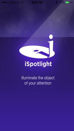 ispotlight-screen-1