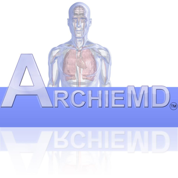 Archie MD