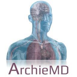 ArchieMD