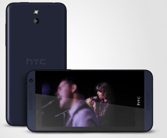 HTCDesire816