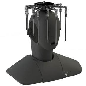 Head-Acoustics-man