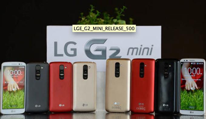 LGG2-family