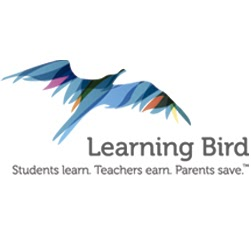 Learning BIrd Image