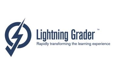 Lightning Grader