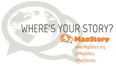 MapStory Image