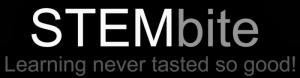 STEMbite