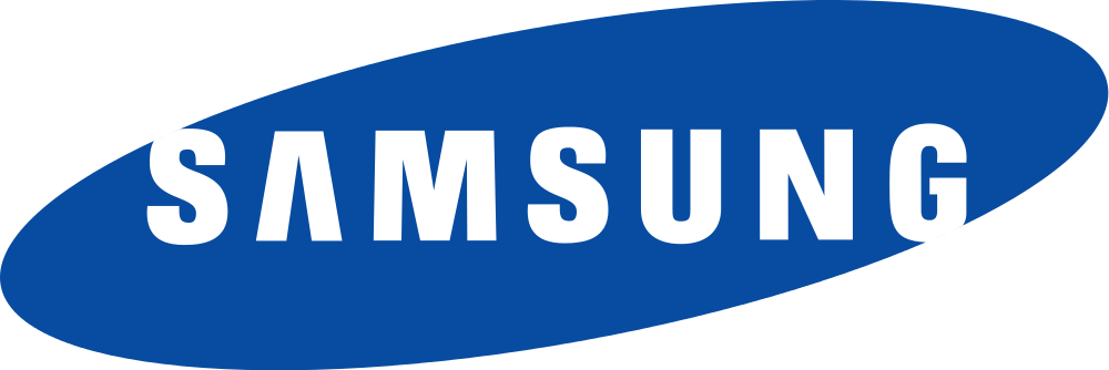 New Research Shows Samsung's Market Share is Falling Fast