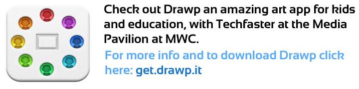 drawp-MWC