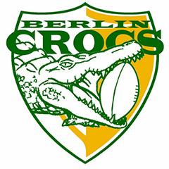 BerlinCrocs