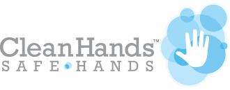 Cleanhands Safehands