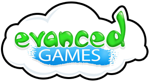 Evanced games